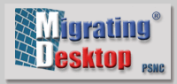 Migrating Desktop